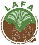 Report on the launch of the LAFA Forum