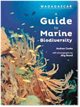 Wildlife Conservation Society Pub- lishes First-Ever Guide  to Madagas- car's Marine Wildlife